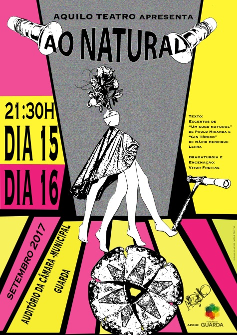cartaz_ao_natural