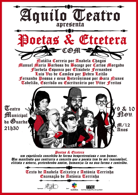 CARTAZ FINAL POETAS ETC